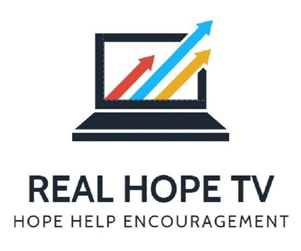 Real Hope TV